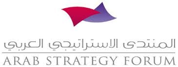 Arab Strategy Forum
