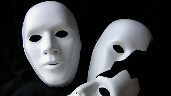 Ragione di pigmentazione di pelle di faccia