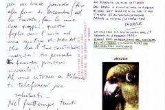 ruggeromaggi_restany_corrispondenza_1999