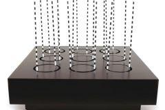 Anceschi,-Strutturazione-cilindrica-virtuale,-1963