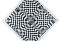 Dadamaino,-Oggetto-ottico-dinamico,-1962