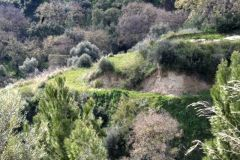 borgopiazza2marzo2011 180