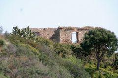 borgopiazza2marzo2011 195