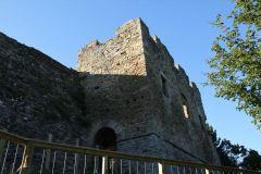 castelloditizzano_7946