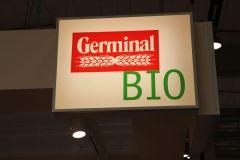 germinal_8074