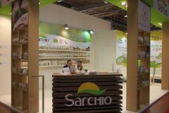 sarchio_8057