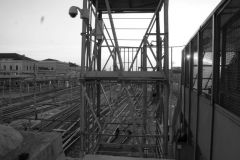 ferrovia064