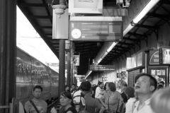 ferrovia074