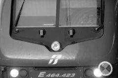 ferrovia099
