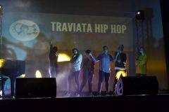 traviatahiphop