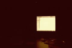 studio10