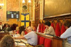 05luglio2011 041