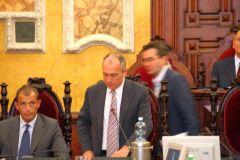05luglio2011 057