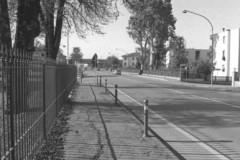 ViaEMiliaPontetaro06115005_10