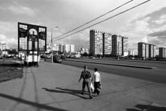 FigureRussia_bn_2003_07_11