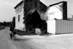 OratorioCaravaggioFontevivo_06105001_32