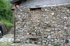 01maggio2010 075