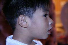 natale2008124
