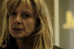 Maria Cristina Pedicchio  Steering Group Mob Ricercatori in Europa