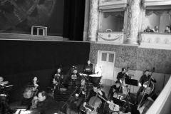 orchestra_7171