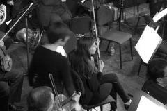 orchestra_7282
