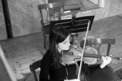 orchestra_8151