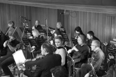 orchestra_8165