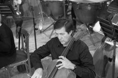 orchestra_8185