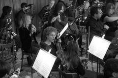 orchestra_8200