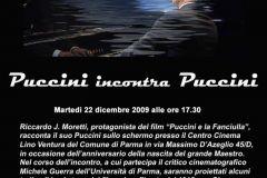 puccini2009