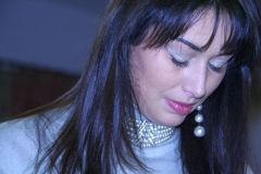 vigilia2008006