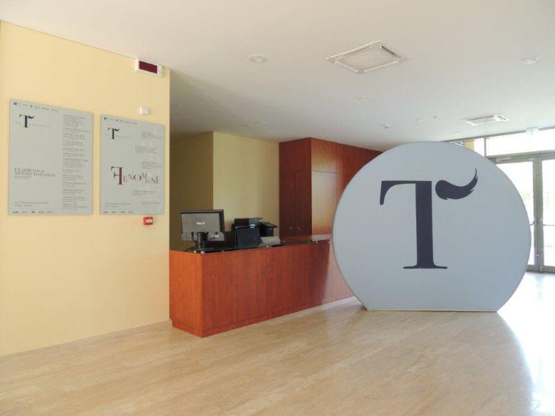 La Toscanini risponde al comunicato dei sindacati sul licenziamento di un loro professore d'orchestra