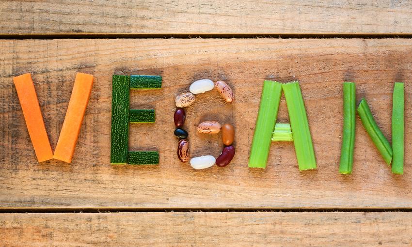"""Vita da vegana: """"Non sono estremista, rispetto i più deboli e l'ambiente"""""""