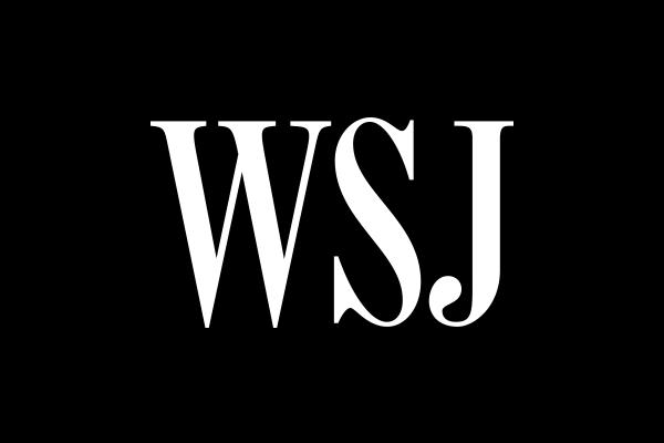 Il Wall Street Journal è diviso sul suo futuro