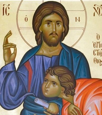 Commento al Vangelo di padre Enzo Bianchi: Essere amici di Gesù