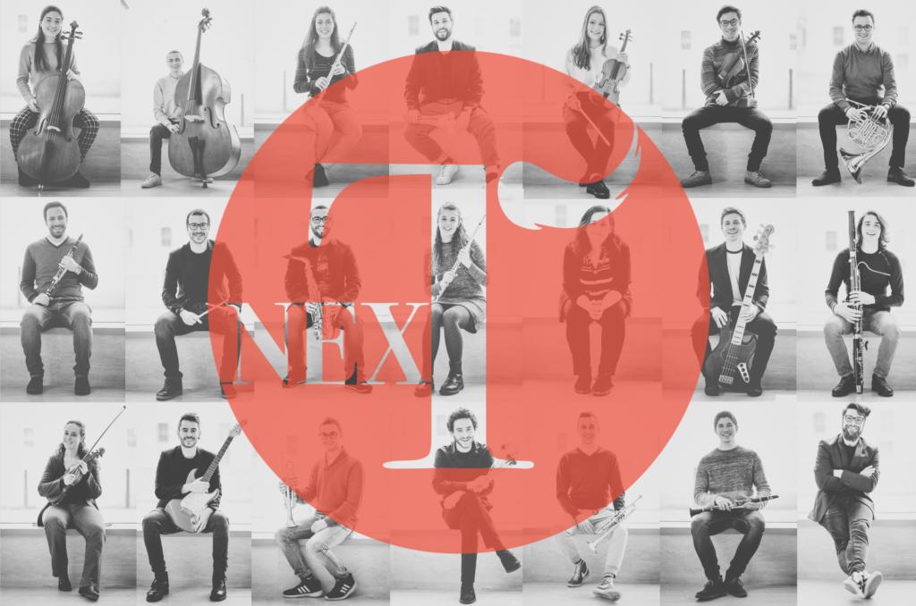 NEXT for Community, scade il 15 maggio prossimo il bando per La Toscanini Next For Community