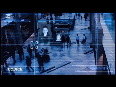 Cina: videosorveglianza con mappa facciale, la vita digitale