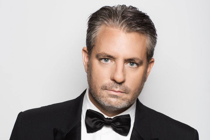 Sostituzione tenore al concerto del Festival Toscanini di lunedì 21 giugno al Teatro Regio.