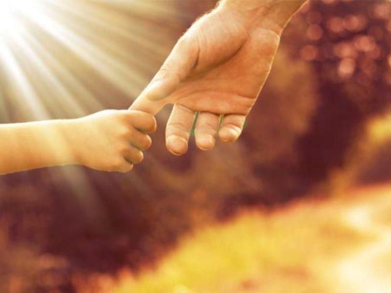 Riflessione sul Vangelo di Don Umberto Cocconi: il significato che Gesù ha nella nostra vita