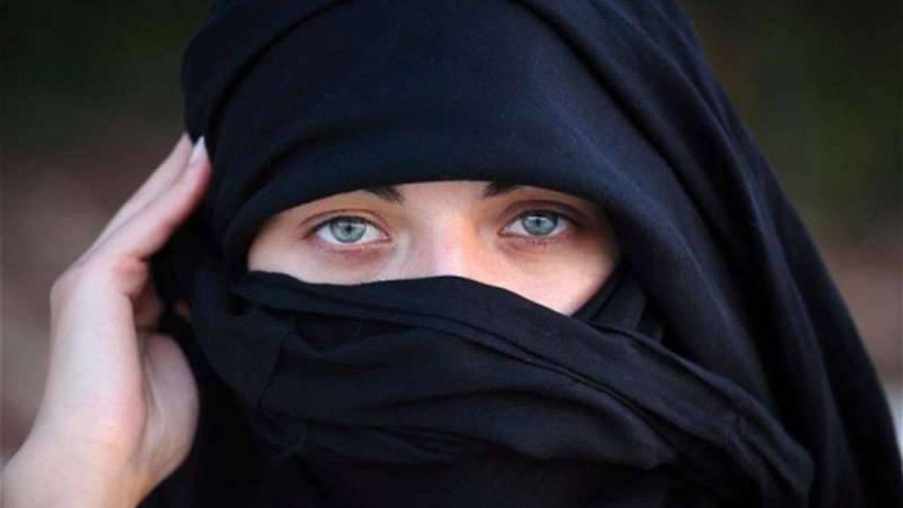 Fatwa (maledizione)