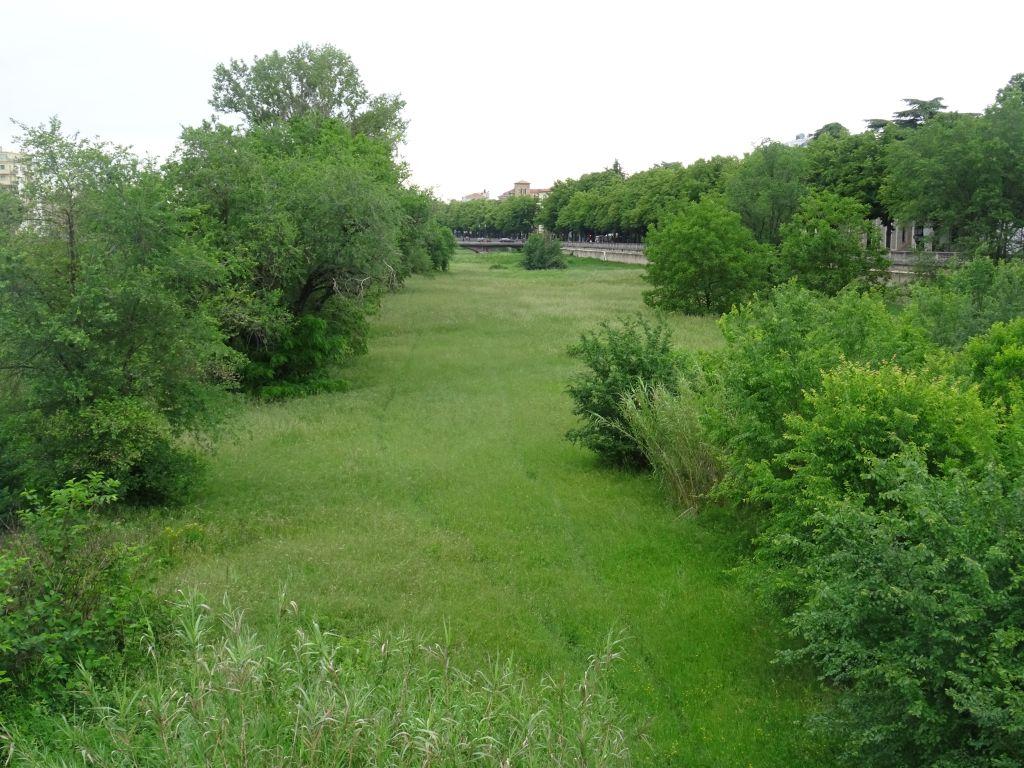 ADA: Coordinamento associazioni per la tutela del torrente Parma