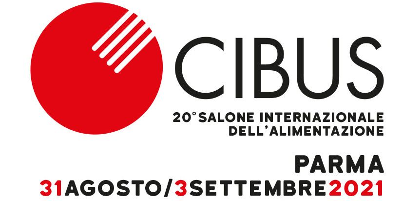 Cibus 2021 in presenza: attesi a Parma 40mila operatori, duemila aziende e tre ministri