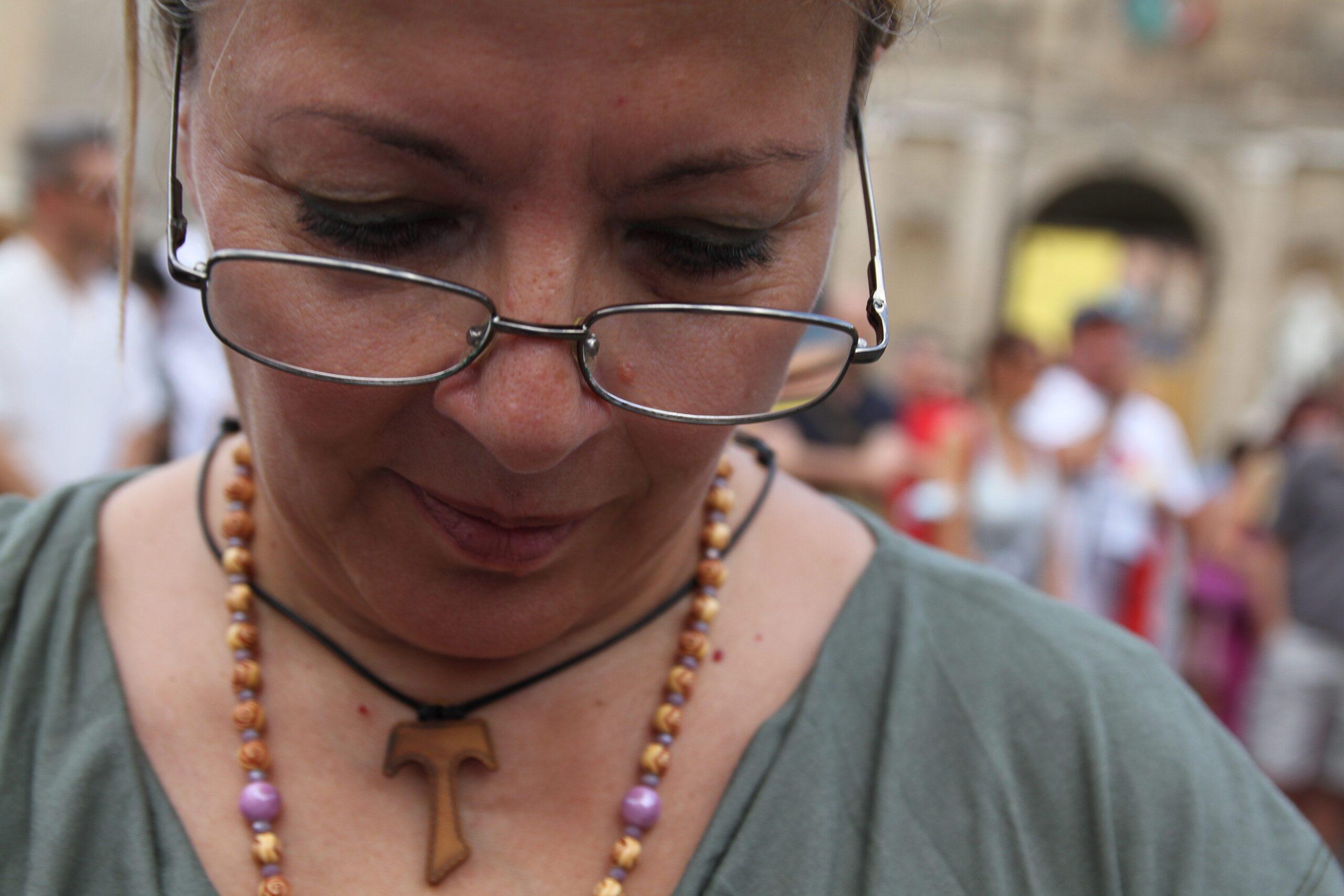 Parma, partecipata manifestazione nogreenpass