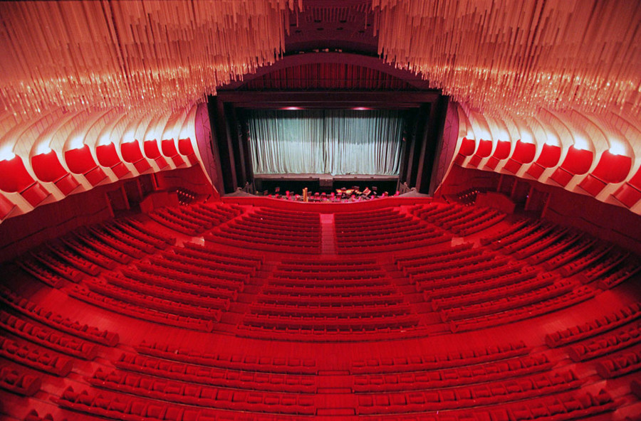 Teatro Regio di Torino prima udienza, aggiornata al 16 settembre