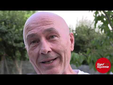 il medico di base Dr. Fabio Milani di Bologna, conversazione sul vaccino covid