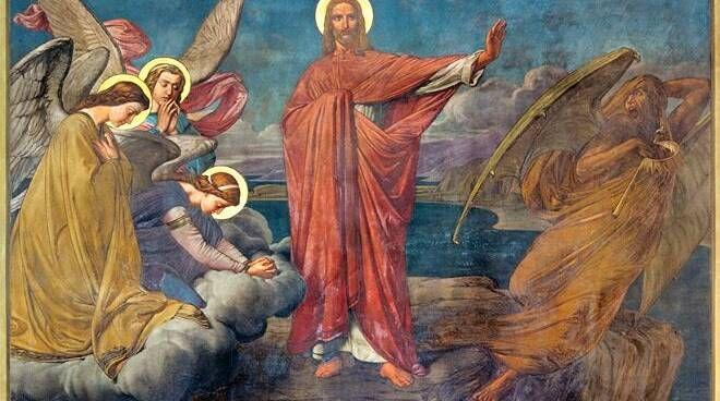 Commento al Vangelo di Padre Enzo Bianchi: solo Gesù conosce i confini della chiesa