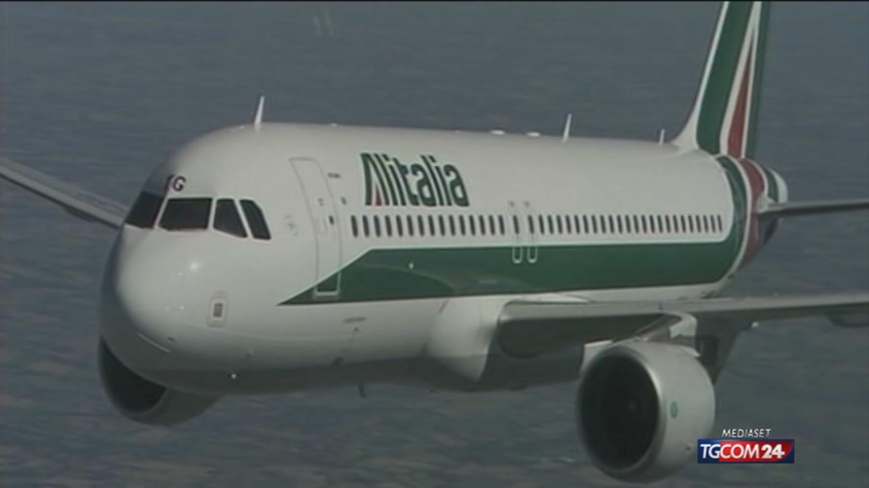 Cala il sipario su Alitalia e il rischio che venga messo a gara l'intero patrimonio pubblico diventa reale