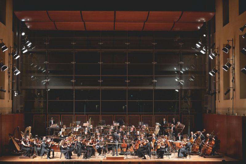 La Toscanini: unbigliettopertutti