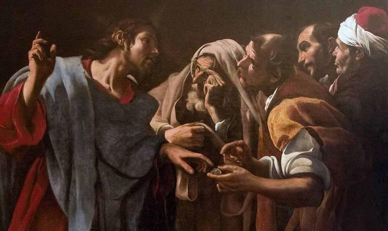 Commento al Vangelo di Padre Enzo Bianchi: Non basta desiderare di stare vicino a Gesù
